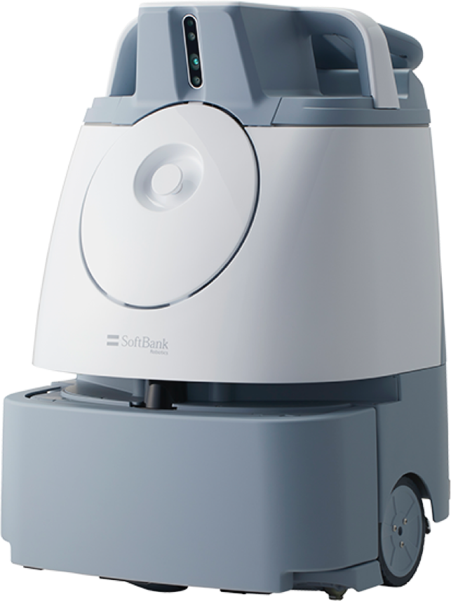 Whiz-commercial-robot-vacuum