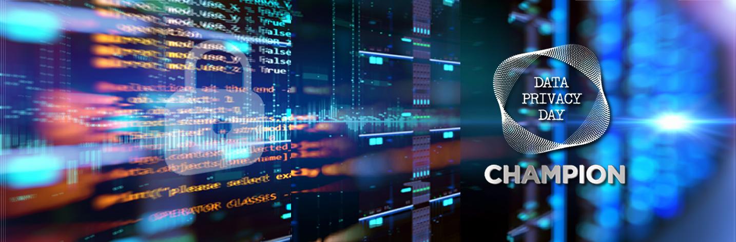PRIVO Hosts Insightful Data Privacy Day Summit