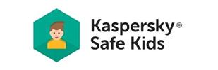 Kaspersky_Safe_Kids