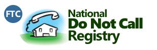 NationalDoNotCall_logo