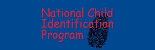 National_Chidl_ID_logo