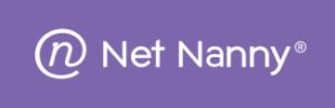NetNanny_logo-1