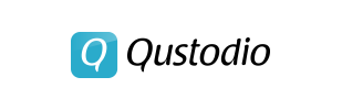 Qustodio_logo