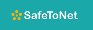 SAFE2NET_logo