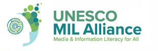UNESCO_MIL