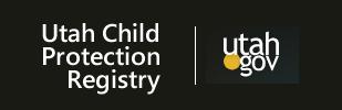 UtahChildProtectionRegistry_logo