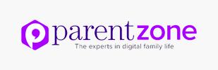 parentZone_logo