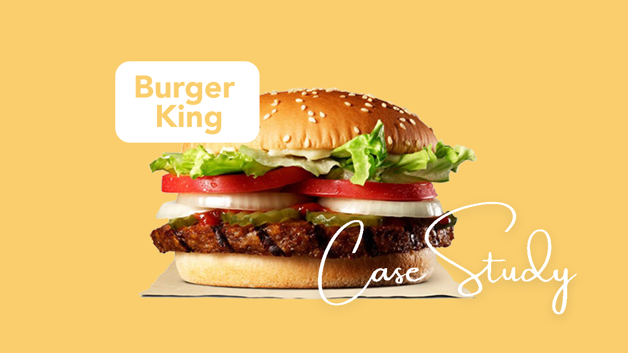 burger-king-case-study-yt-cover