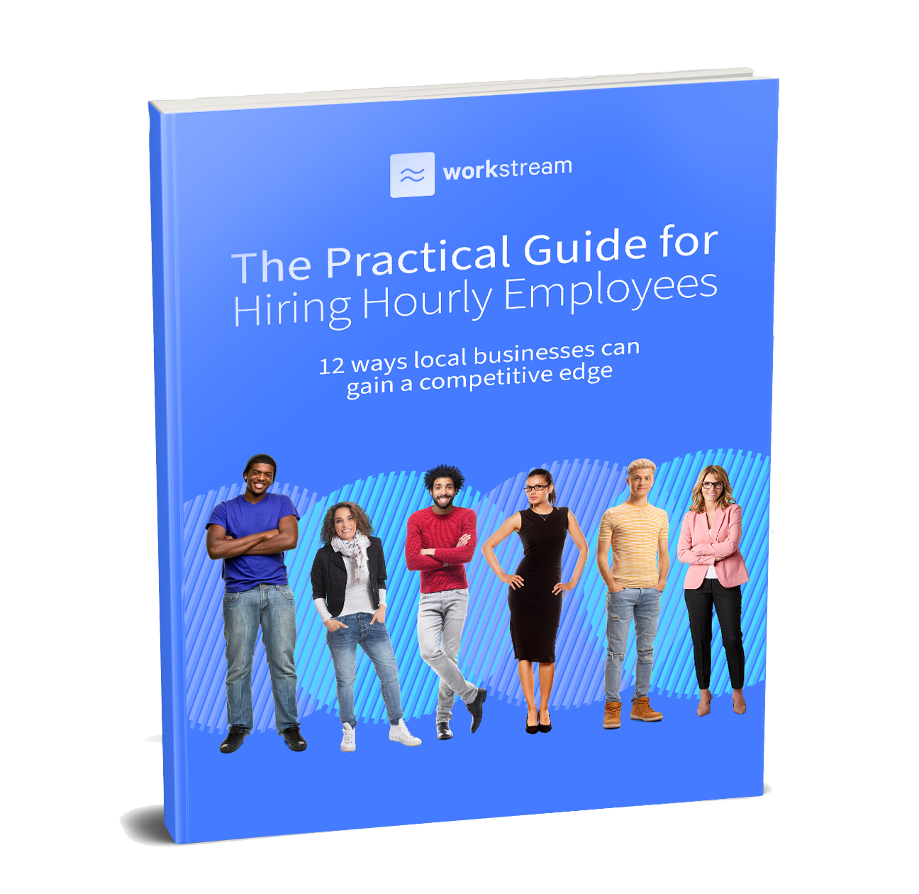 practical guide to hiring hourly employees
