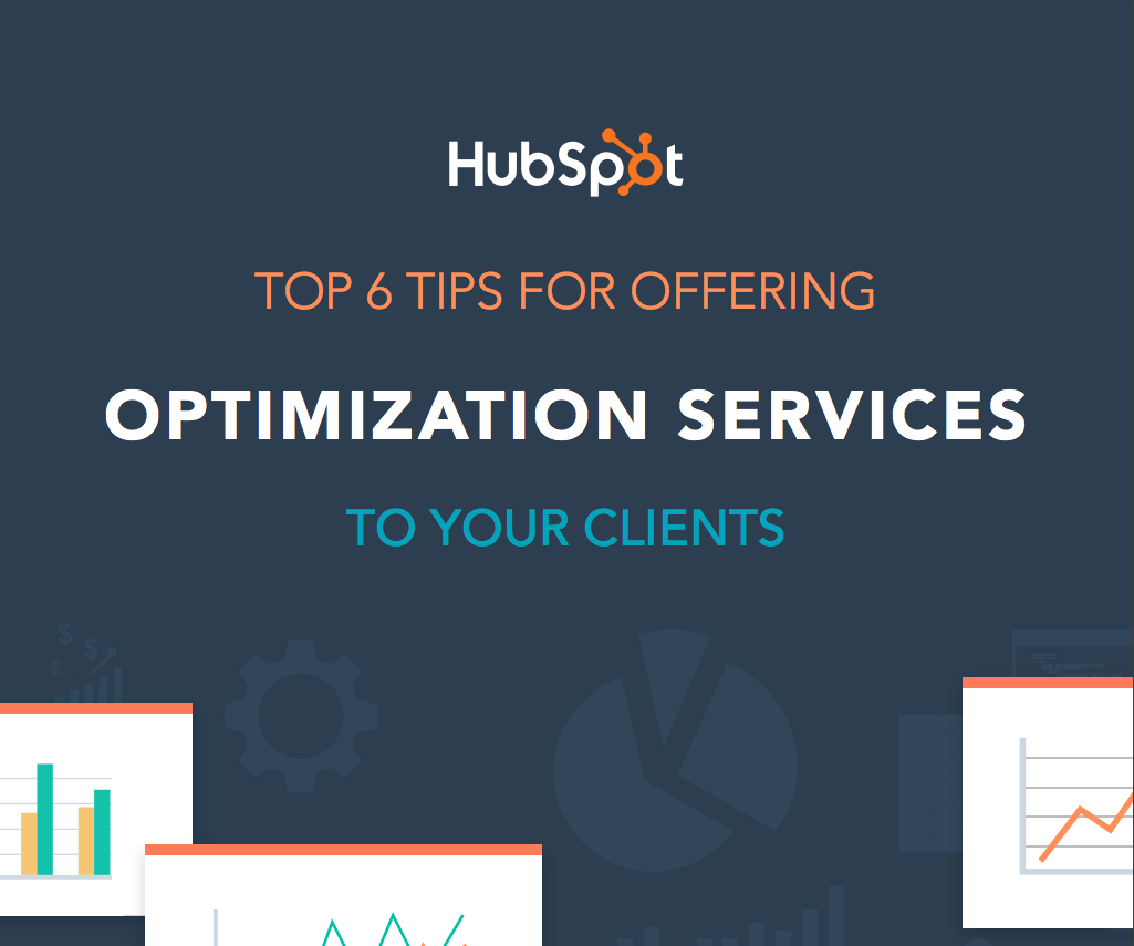 Top 6 Tips for Offering Optimization Services to Your Clients