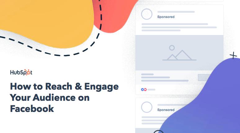 如何实现 & 在Facebook上吸引你的用户