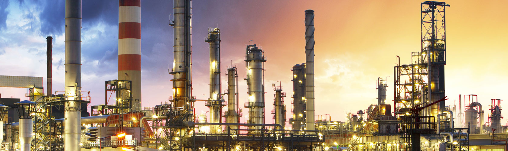 Specialty Chemical Sampling Solutions