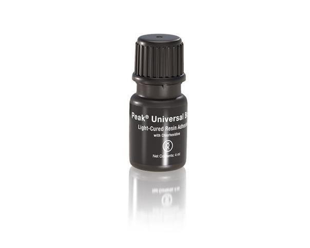 Peak_Universal_Bottle