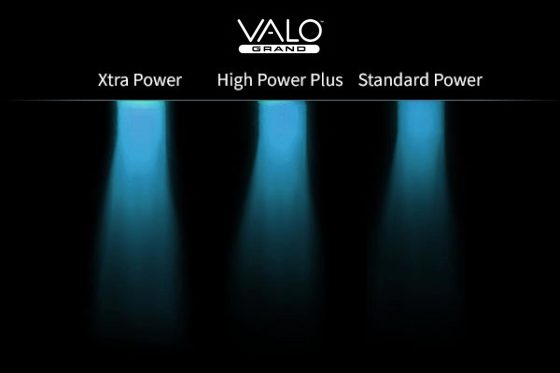 image_valo_grand_three_power_modes_1200x800