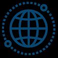 global-115x115