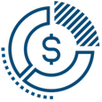 income verification icon