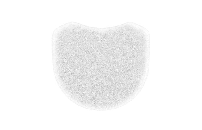 AirMini Filters