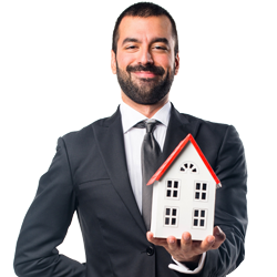 Advertising In Tampa Bay: Homeowners
