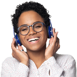 Advertising On Fayetteville Radio: Commercials