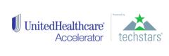 United_Healthcare