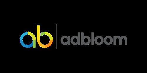 adbloom