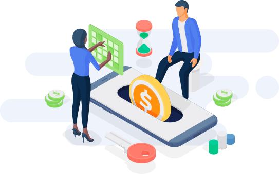 making-payments-web