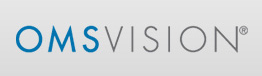 OMSVision