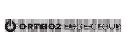 Ortho2EdgeCloud