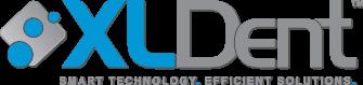 XLDent Smart Tech