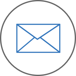 text-email