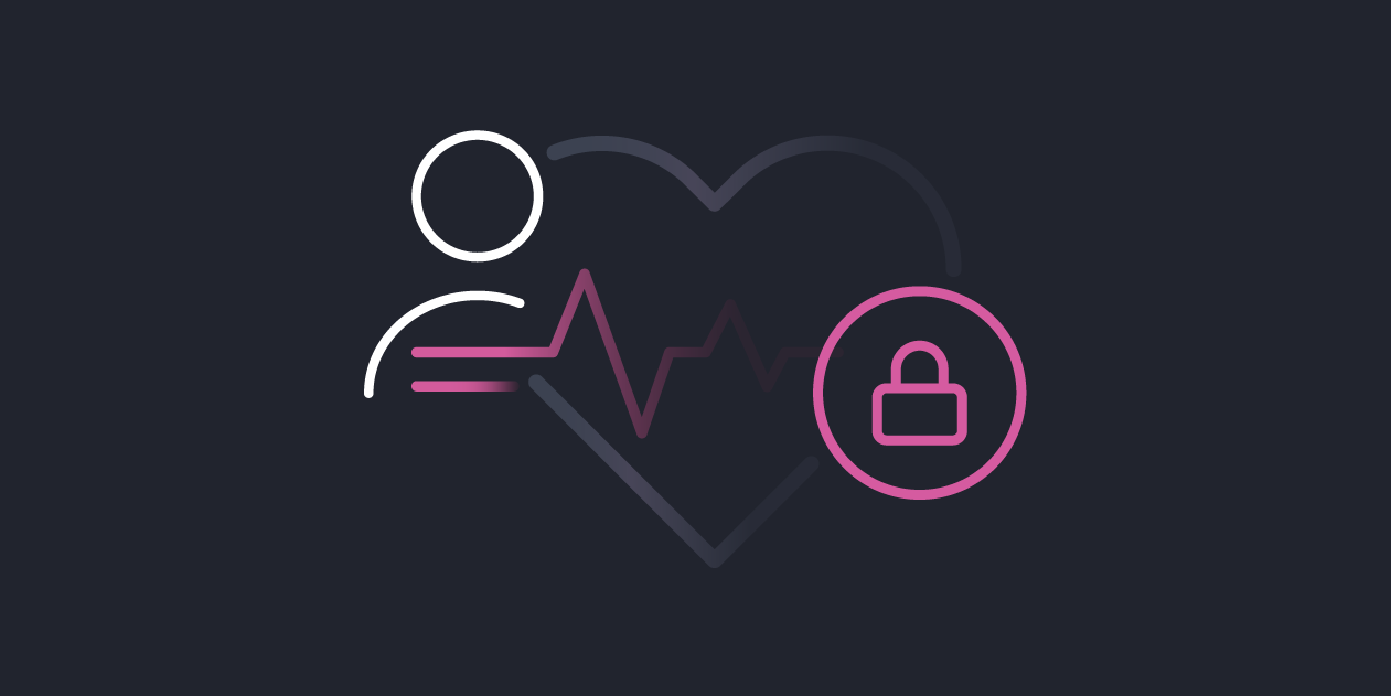 HEART OpenID Connect