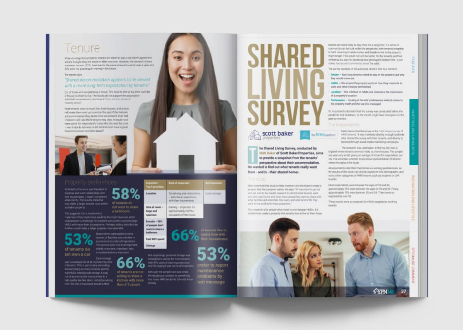 Shared Living Survey 2021 - Landing Page (1)