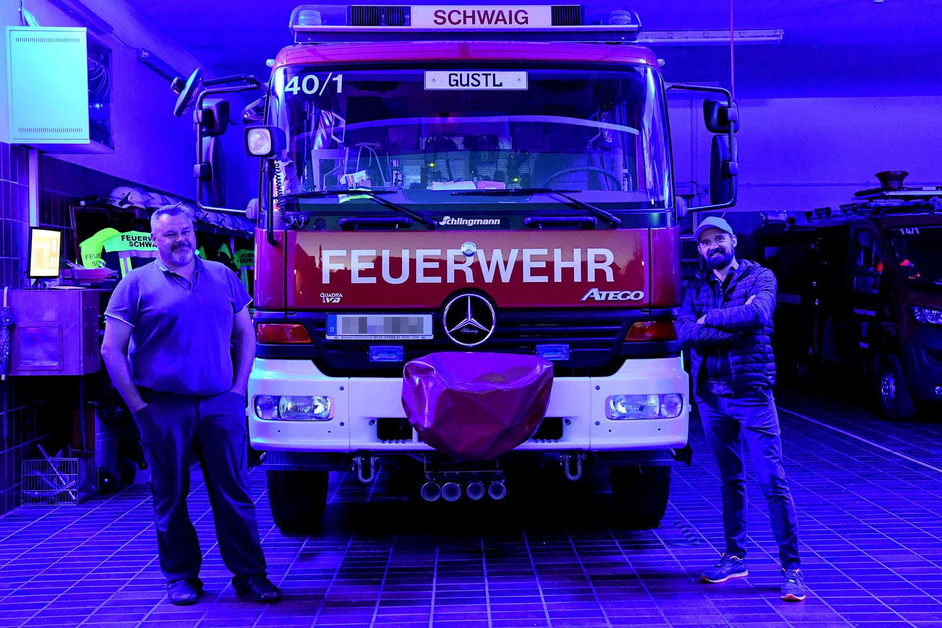 Unternehmen_Referenzen_Feuerwehr_Schwaig_Galerie_4