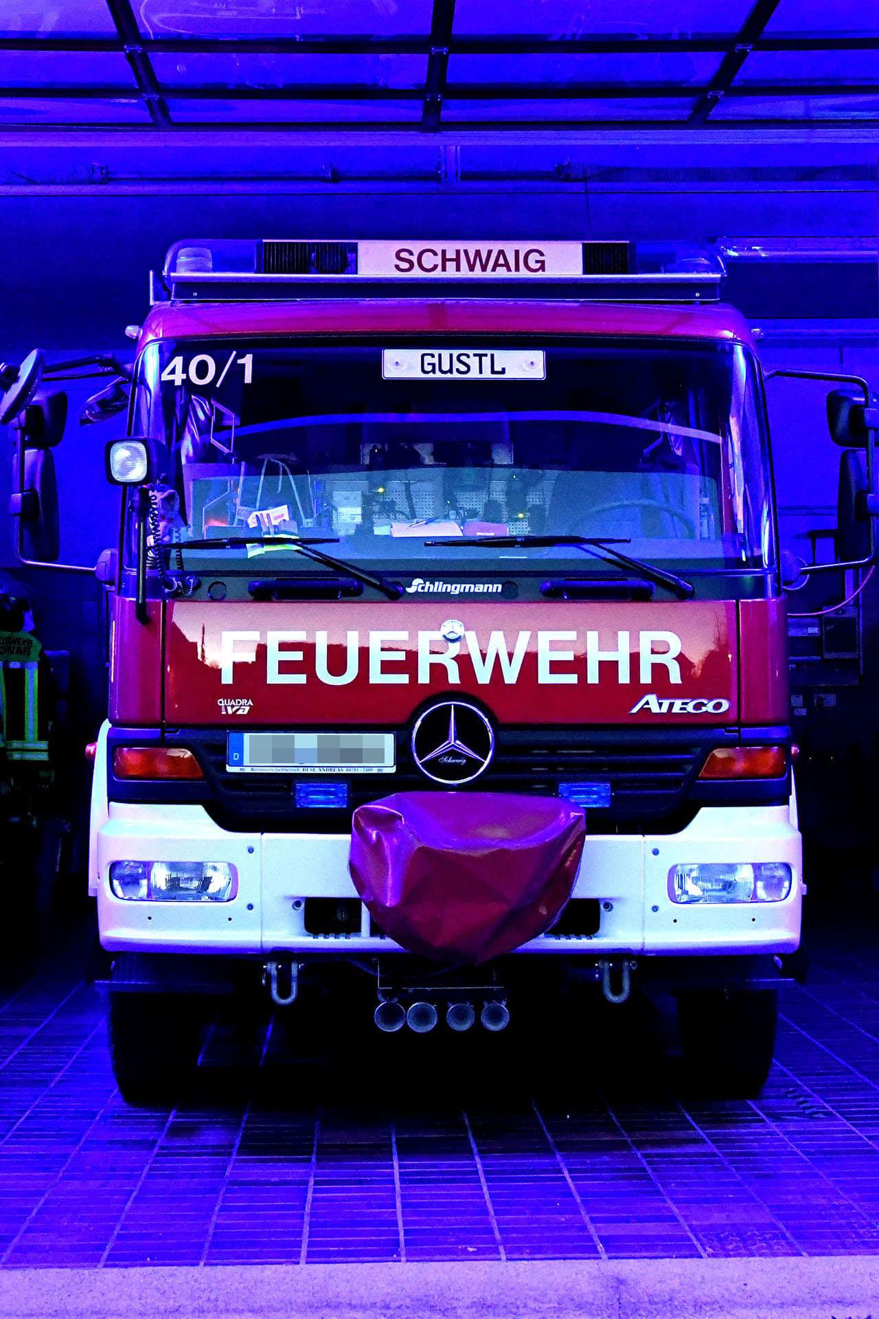Unternehmen_Referenzen_Feuerwehr_Schwaig_Galerie_hoch